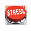 Mentales (Stress und Burnout)